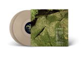 FLEET FOXES <br><small>SHORE LP (IEX) (CRYSTAL CLEAR VINYL) <br>out 2/5/2021<br></small>