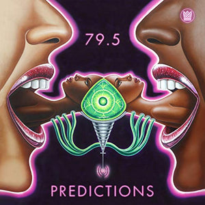 79.5 <br/> <small>PREDICTIONS</small>