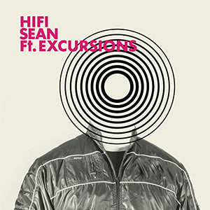 HIFI SEAN <br/> <small>RSD FT.EXCURSIONS (WHT)</small>