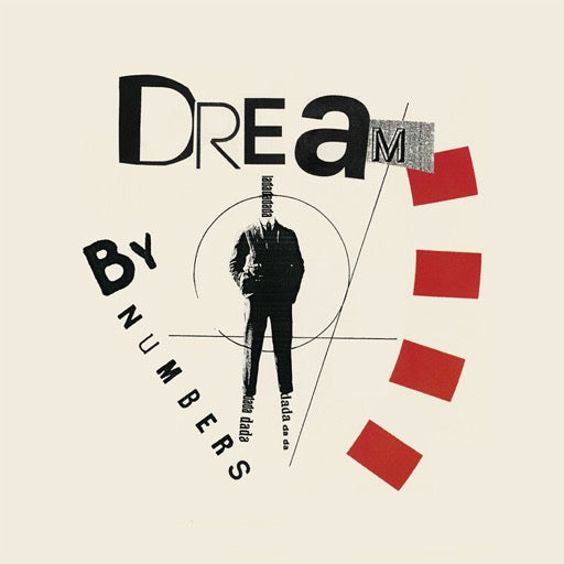 VANISHING TWIN <br/> <small>RSD DREAM BBY NUMBERS (10 IN)</small>