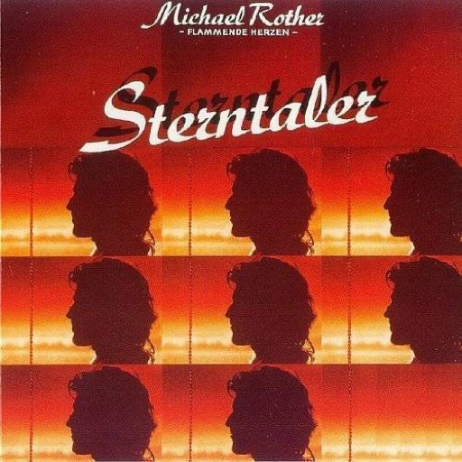 ROTHER,MICHAEL <br/> <small>STERNTALER</small>