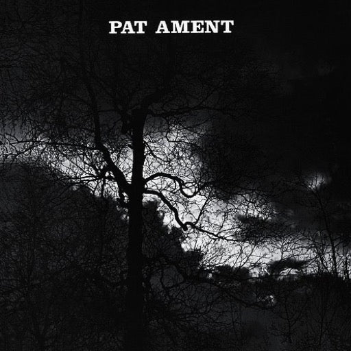 AMENT,PAT <br/> <small>SONGS (W/CD)</small>