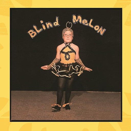 BLIND MELON <br/> <small>BLIND MELON (HOL)</small>