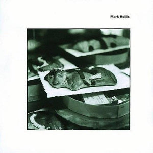 HOLLIS,MARK <br/> <small>MARK HOLLIS (UK)</small>