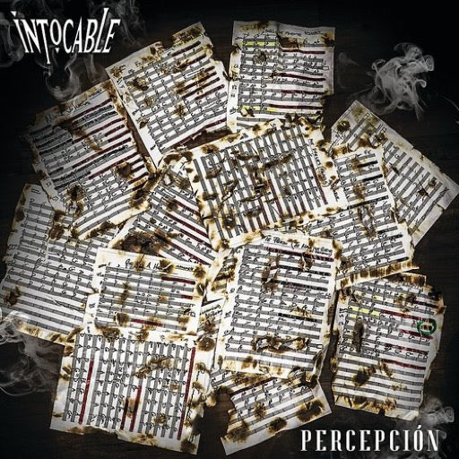 INTOCABLE <br/> <small>PERCEPCION</small>