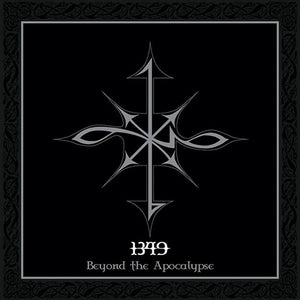 1349 <br/> <small>BEYOND THE APOCALYPSE (CVNL) (</small>