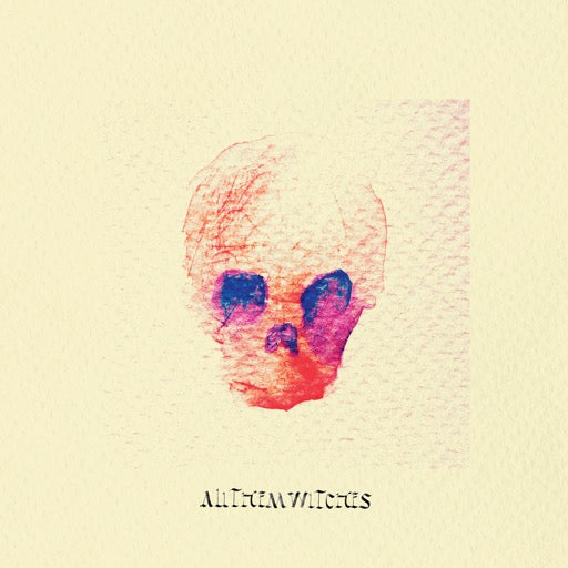 ALL THEM WITCHES <br/> <small>ATW</small>