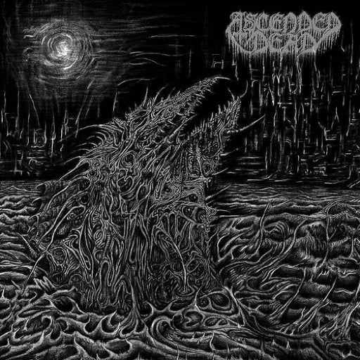ASCENDED DEAD <br/> <small>ABHORRENT MANIFESTATION</small>