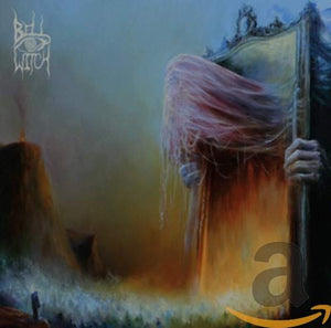 BELL WITCH <br/> <small>MIRROR REAPER</small>