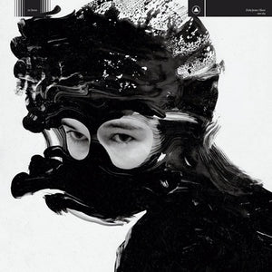 ZOLA JESUS <br/> <small>OKOVI: ADDITIONS</small>