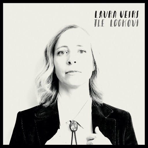 VEIRS,LAURA <br/> <small>LOOKOUT</small>