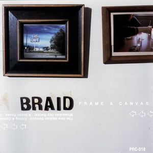BRAID <br/> <small>FRAME & CANVAS (OGV)</small>
