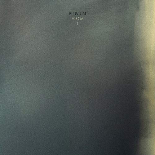 ELUVIUM <br/> <small>VIRGA I (COLOR VINYL) (CVNL)</small>