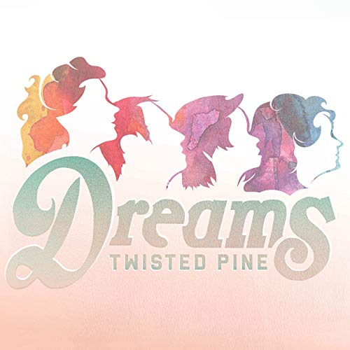 TWISTED PINE <br/> <small>DREAMS</small>