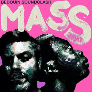 BEDOUIN SOUNDCLASH <br/> <small>MASS</small>
