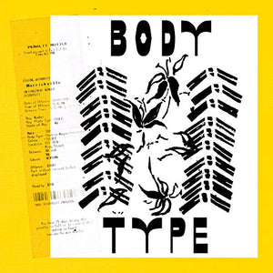 BODY TYPE <br/> <small>EP1 & EP2</small>