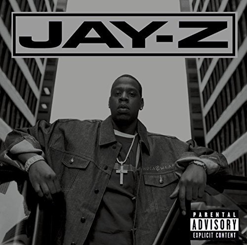 JAY-Z <br/> <small>VOLUME 3: LIFE & TIMES OF S CA</small>