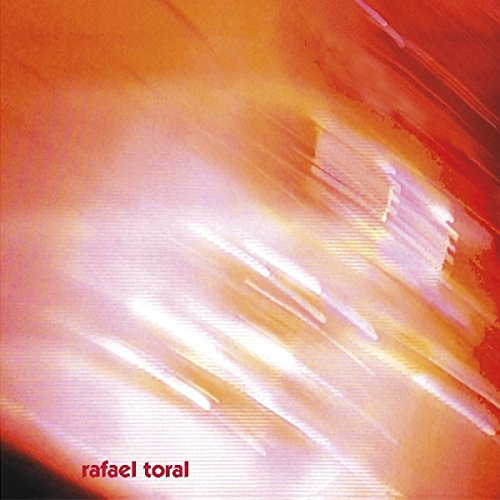 TORAL,RAFAEL <br/> <small>WAVE FIELD</small>