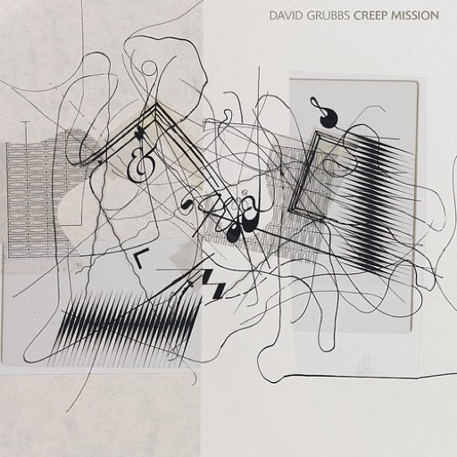 GRUBBS,DAVID <br/> <small>CREEP MISSION</small>