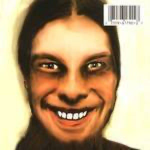 APHEX TWIN <br/> <small>I CARE BECAUSE YOU DO (DLCD)</small>