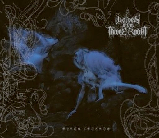 WOLVES IN THE THRONE ROOM <br/> <small>BLACK CASCADE</small>