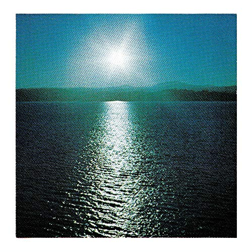 BROUK,JOANNA <br/> <small>SPACE BETWEEN</small>