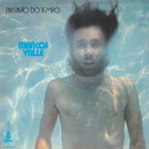 VALLE,MARCOS <br/> <small>PREVISAO DO TEMPO</small>