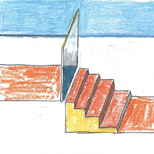 HOMESHAKE <br/> <small>FRESH AIR</small>
