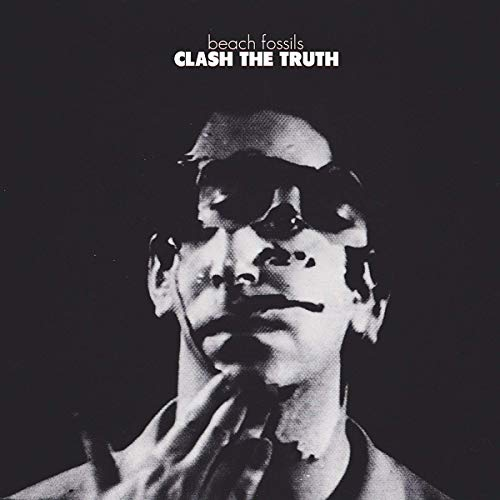 BEACH FOSSILS <br/> <small>CLASH THE TRUTH + DEMOS</small>
