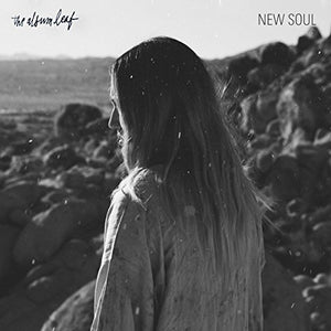 ALBUM LEAF <br/> <small>NEW SOUL</small>