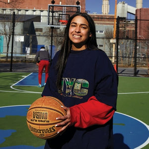 PRINCESS NOKIA <br/> <small>1992 DELUXE</small>