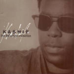 KASHIF <br/> <small>DEFINITIVE COLLECTION</small>