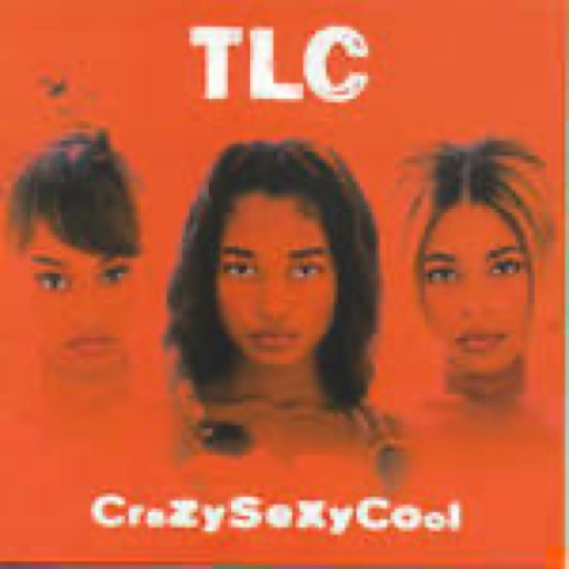 TLC <br/> <small>CRAZYSEXYCOOL</small>
