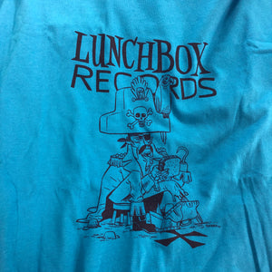 LBX Kids Pirate Shirt