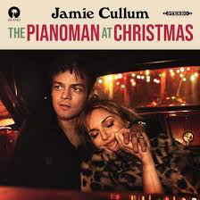 CULLUM,JAMIE <br/> <small>PIANOMAN AT CHRISTMAS</small>