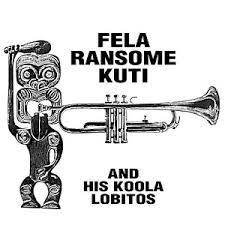 KUTI,FELA <br/> <small>AND HIS KOOLA LOBITOS (CLEAR)</small>