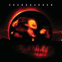 SOUNDGARDEN <br/> <small>SUPERUNKNOWN</small>