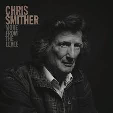 SMITHER,CHRIS <br/> <small>MORE FROM THE LEVEE (RSD2)</small>