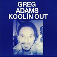 ADAMS,GREG <br/> <small>KOOLIN OUT</small>
