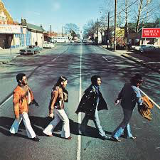 BOOKER T & MG'S <br/> <small>MCLEMORE AVE (RSD3)</small>