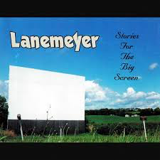 LANEMEYER <br/> <small>STORIES FOR THE BIG SCREEN</small>