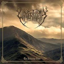 WINTERFYLLETH <br/> <small>RECKONING DAWN</small>