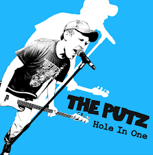 PUTZ <br/> <small>HOLE IN ONE</small>