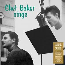 BAKER,CHET <br/> <small>SINGS (UK)</small>