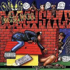 SNOOP DOGG <br/> <small>DOGGYSTYLE (BF20)(LTD) (PICT DISC)</small>