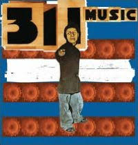 311 <br/> <small>MUSIC (OGV)</small>