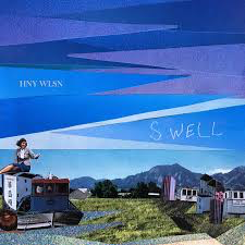 HNY WLSN <br/> <small>SWELL</small>