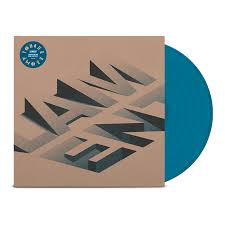 TOUCHE AMORE <br/> <small>LAMENT (AQUA BLUE)</small>