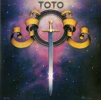 TOTO <br/> <small>TOTO (OFGV) (DLI)</small>