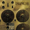 PORCUPINE TREE <br/> <small>OCTANE TWISTED</small>